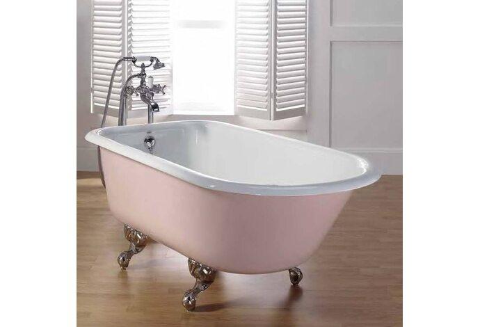 На что обратить внимание при покупке ванны