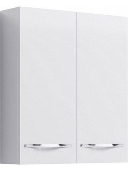 Шкаф подвесной Аллегро , белый,, Agr.04.06, AQWELLA