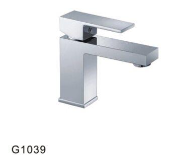 G1039 Смеситель для раковины GAPPO