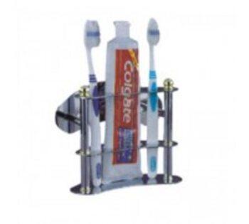 F102 Держатель для зубных паст и щеток FRAP