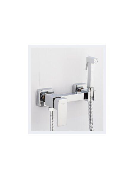 F7504 Смеситель с гигиеническим душем FRAP