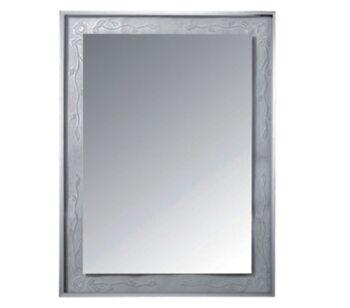 F674 зеркало 600*800 FRAP