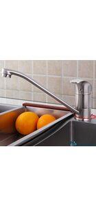 F4921 Смеситель для кухни FRAP