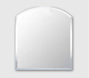F615 зеркало 450*600 FRAP