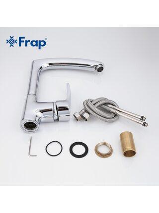 F4070 Смеситель для кухни FRAP