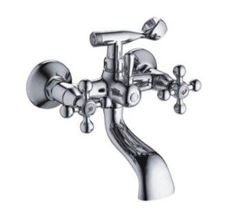 F3019 Смеситель для ванны FRAP