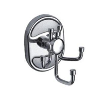 F1905-3 Крючок тройной FRAP