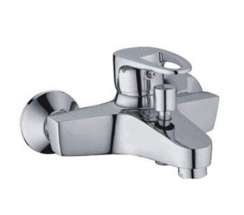 F3065 Смеситель для ванны FRAP