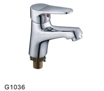 G1036 Смеситель для раковины GAPPO