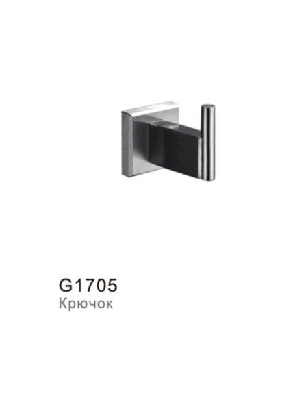 G1705 Крючок. GAPPO