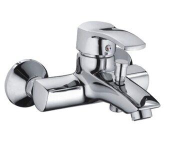 F3070 Смеситель для ванны FRAP