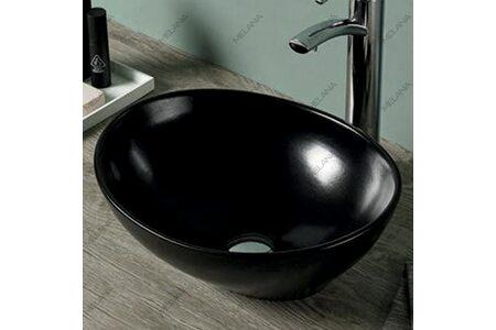 Выбираем раковину в ванную комнату