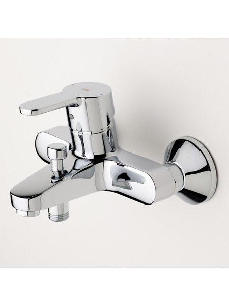 2940U Смеситель для ванны и душа AQUITA ORAS