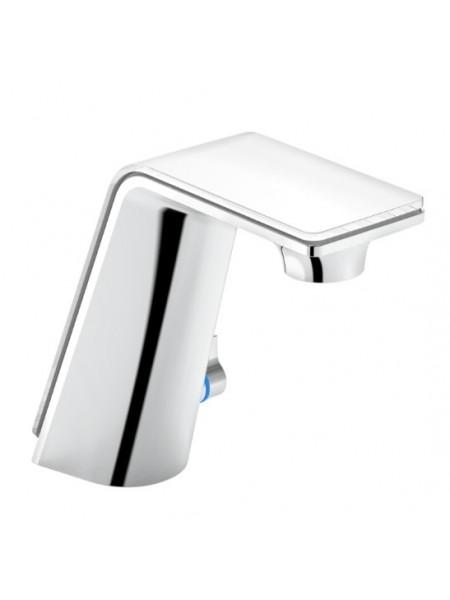 8710F Смеситель для ванны и душа II Bagno Alessi by ORAS