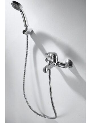 FIT Смеситель для ванны Bravat F6135188CP-B-RUS