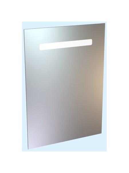 Зеркало Good Light 40 с подсветкой Домино