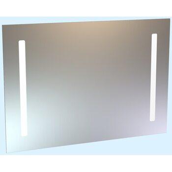 Зеркало Good Light 2-90 с подсветкой Домино