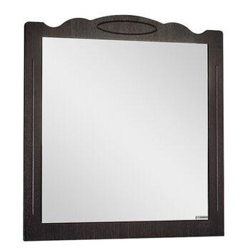Зеркало RICH 105 ВЕНГЕ Домино