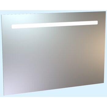Зеркало Good Light 100 с подсветкой Домино