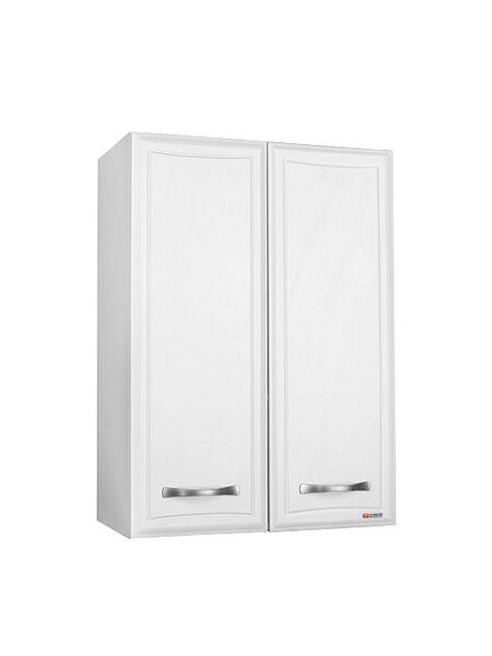 Шкаф Мираж-2 50 Идеал Домино