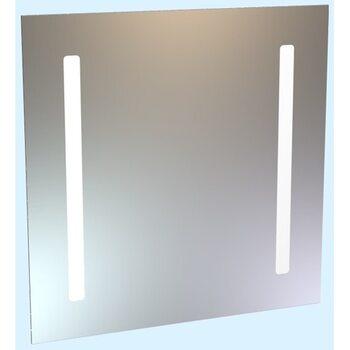 Зеркало Good Light 2-65 с подсветкой Домино