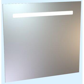 Зеркало Good Light 80 с подсветкой Домино