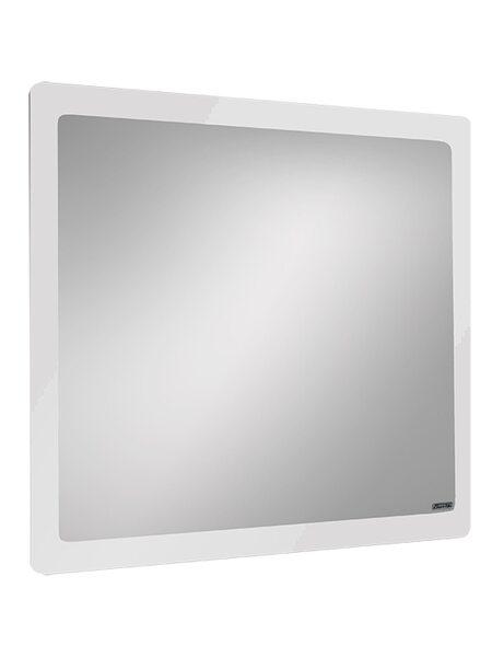 Зеркало Dream 100 с подсветкой Sansa