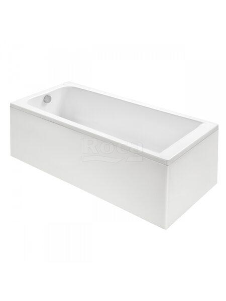 Ванна прямоугольная ELBA Roca 248507000