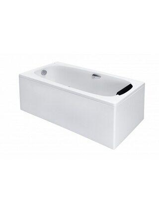 Ванна SURESTE  акрил,160х70, без монтажного комплекта, ZRU9302787, Roca