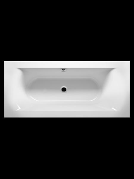 Ванна акриловая LIMA 170x75, BB4400500000000, Riho