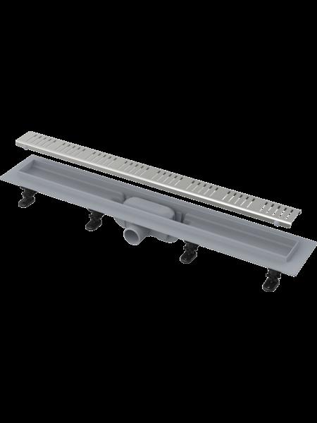 Душевой лоток AlcaPlast Simple APZ10-550