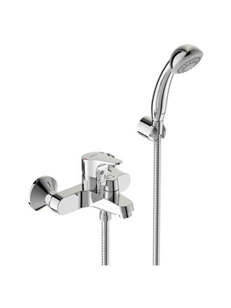 Смеситель для ванны Vidima Next BA371AA