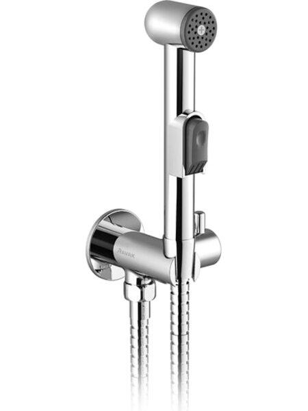 Гигиенический душ Ravak BM 040.00