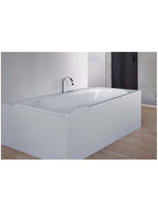 Ванна стальная Bette Starlet 170*75 с ножками (1380-000)
