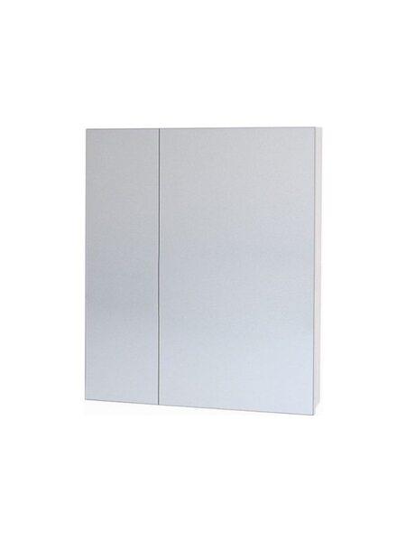 Зеркало-шкаф Dreja Almi 60 (99.9009)