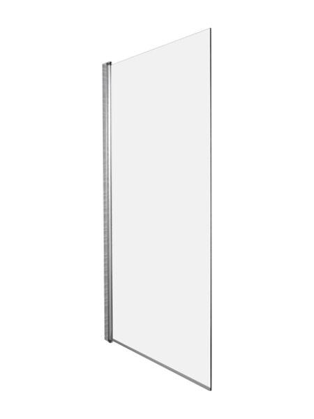 Штора для ванны Struktura 140*80 Jacob Delafon E6D042-GA