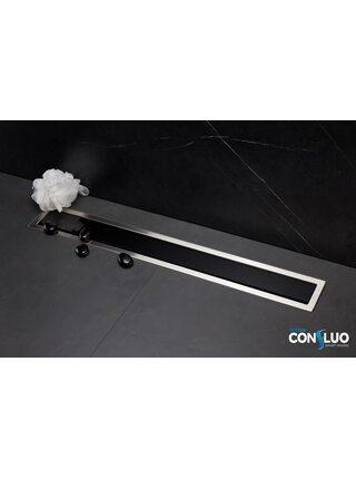 Душевой лоток Pestan Confluo Premium Line 550мм (13000292)