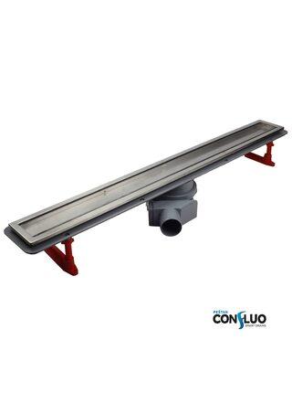 Душевой лоток Pestan Confluo Premium Line 650 мм (13100004)