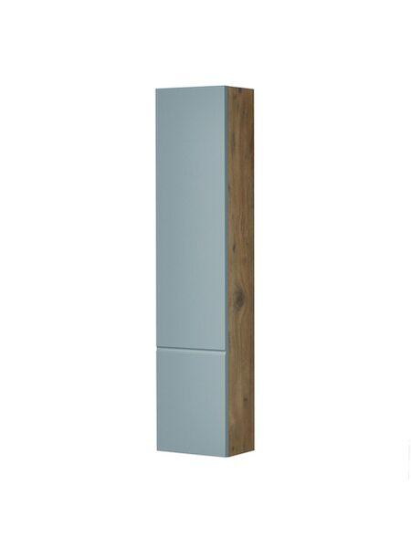 Шкафчик модуль Мишель 23 дуб рустикальный, фьорд 1A244303MIX30