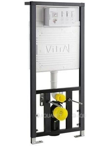 Инсталляция Vitra AquaHeat (742-5800-01)
