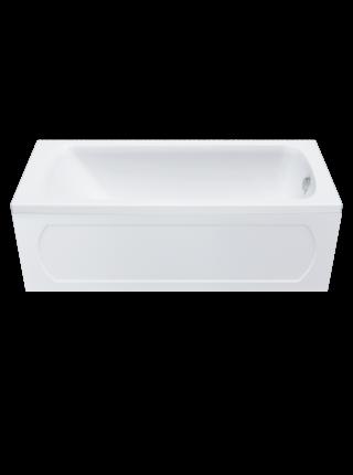 Ванна Gamma 170+каркас 1ACReal