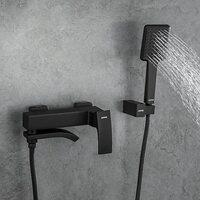 G3207-6 Смеситель для ванны GAPPO