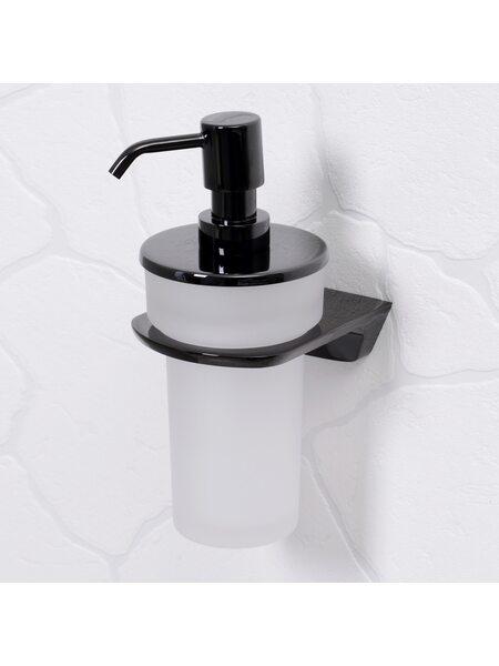 Glan K-5199 Дозатор для жидкого мыла WasserKraft