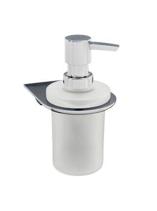 Kammel K-8399 Дозатор для жидкого мыла WasserKraft