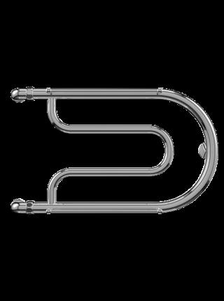 Полотенцесушитель Фокстрот AISI 32х2 320х600 (Terminus)