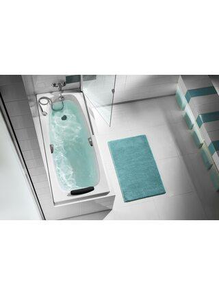 Ванна SURESTE  акрил,170х70, без монтажного комплекта, ZRU9302769, Roca