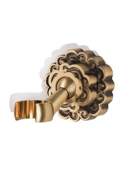 Держатель для душа Bronze de Luxe Windsor 21674