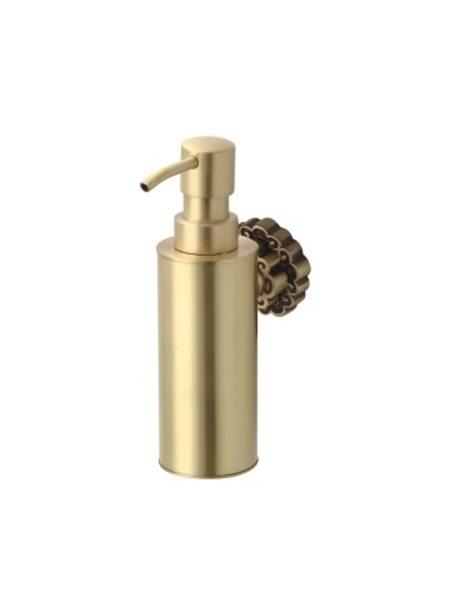 Дозатор жидкого мыла Bronze de Luxe Windsor K25027