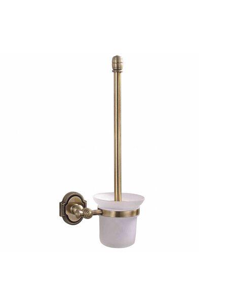 Ершик подвесной Bronze de Luxe Royal S25010