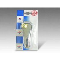 Рукоятка Юниор для смесителей ванны, душа и умывальника Mofem 273-0022-06
